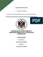 15923952.pdf
