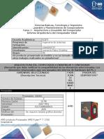 ArquitecturaPC Ideal.doc