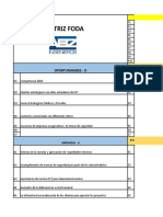 Matriz Foda-Abz Ingenieros(1)
