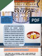 DIAPOS CREAAAA (6)