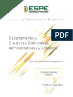 economia popular y solidaria.pdf