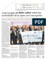 03.09.19_CONCE.-9 (i)-Conce
