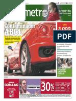 20191002_santiago.pdf