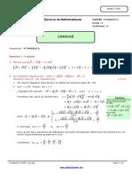 corrige pro d 2005.pdf