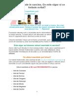 Uleiuri esentiale in sarcina.pdf
