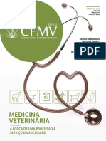 CFMC- medicina veterinaria -Revista 81