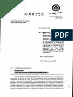 ORD.-N-237-ADM.-MUNICIPAL-expediente-1789.pdf