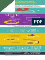 Modern-HR-Dept-Infographic-V5 (1).pdf