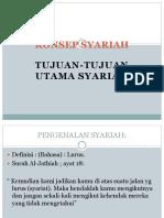 KONSEP SYARIAH.ppt