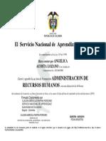 CERTIFICACION ADM RECURSOS HUMANOS.docx