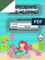 EXPEDIENTE DEL ALUMNO.pdf