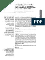 14253-Texto del artículo-51481-1-10-20151104