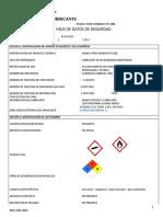 HDS HUSKEY BIOBASE AEROSOL.pdf