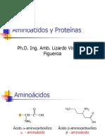 14. Aminoácidos y Proteínas.ppt