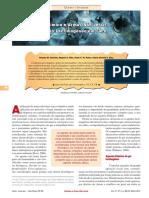 quimica e armas não letais.pdf