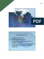 Gelombang Laut (1).pdf
