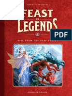 Feast_Of_Legends.pdf