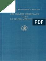 Les-cultes-orientaux-dans-la-Dacie-m-ridionale.pdf