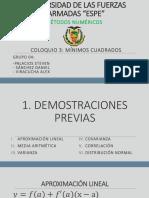 CLQ_03_GRP04.pdf