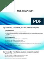 DMK3042 4.0 MODIFICATION.pdf