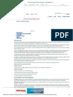 Resumen Del Derecho Penal Especial II - Monografias.com