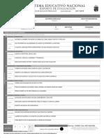 CARTILLA 21-25 NERI 2018.pdf