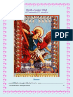113808032-Sfantul-Arhanghel-Mihail-6-19-septembrie-8-21-noiembrie.docx