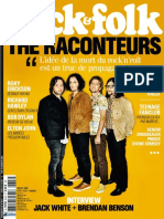 Rock Folk 2019 07 Fr.downmagaz.com