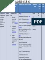 6Sample-Alignment (1).pptx
