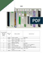 R815 Service Manual