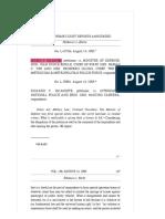 169- Hildawa vs. Enrile, G.R. No. L- 67766 [August 14, 1985].pdf