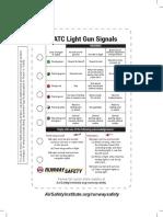 ATC_Light_Gun_Signals.pdf