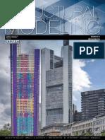 CSPFea_StructuralModeling_19