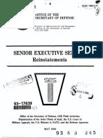 DTIC_ADA268041.pdf