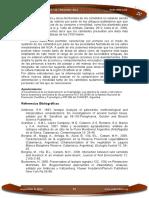 Alimentacion_de_camelidos_sudamericanos.pdf