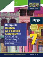 9780198378129 (1) Buku cambrigde