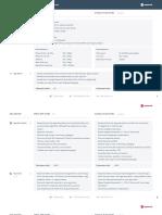 aso_cheat_sheet_update.pdf