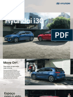 Hyundai i30 5p