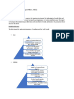 Building Brand Architecture Report (1)