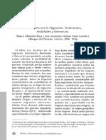 Resena_Las_Mujeres_en_la_Migracion._Test.pdf