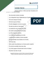 ejercicio_las_oraciones_pasivas_216.pdf
