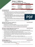Brian C Halloran Resume.docx