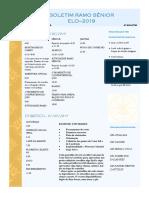 4º boletim informativo ramo sênor.pdf