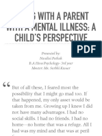 Mental illness.pdf