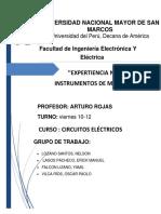 final labo circuitos (2).docx