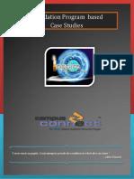 FP CaseStudies