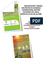PARTICIPACIÓN-PREMIO CONGRESO INTERNACIONAL-pdf