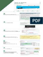informacion_agendamiento_pasoapaso.pdf