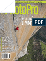 Digital Photo Pro – July-August 2019.pdf