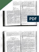 Santo Tomas de Aquino -Suma teológica- 1.2 Q. 18